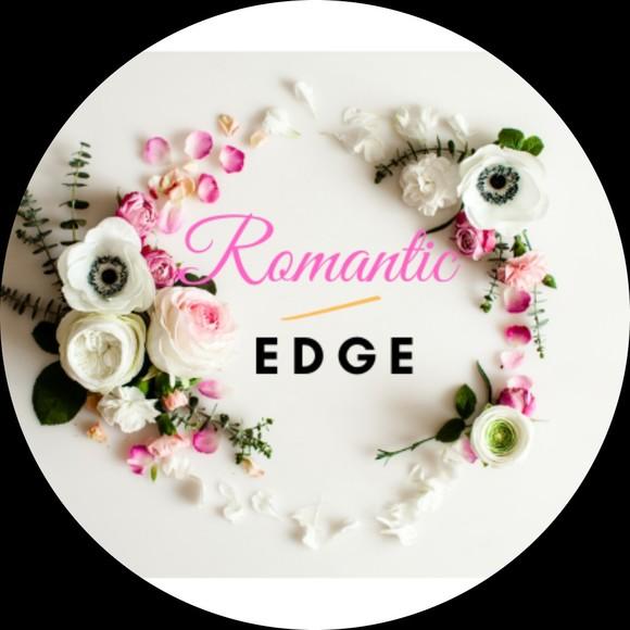 romanticedge